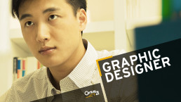 graphicdesigners