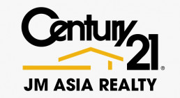 JM ASIA REALTY