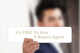 free to hire