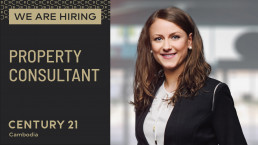 C21 recruitment property consultant 1