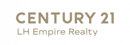 C21 LH Empire Realty 1